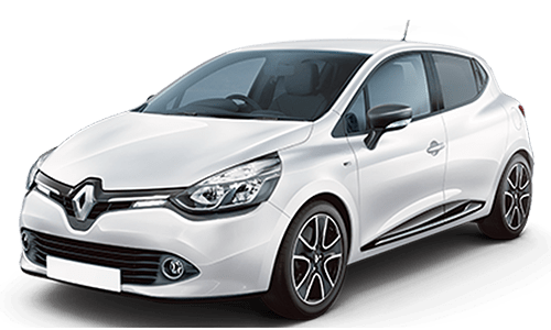sariyer-oto-rent-a-car