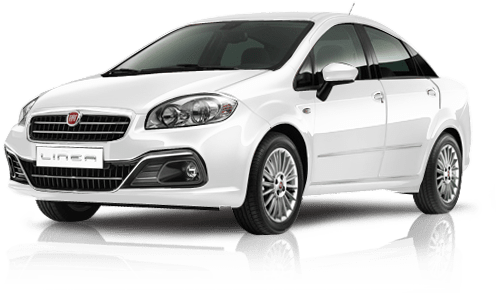 rent-a-car-araba-kiralama