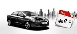 rent a car in istanbul