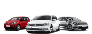 rent a car araba kiralama basaksehir