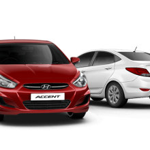 secil rent a car